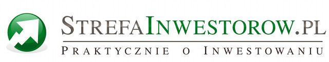 Do 28 maja 2015 r. trwać będzie wiosenny nabór do Strefy Inwestorów